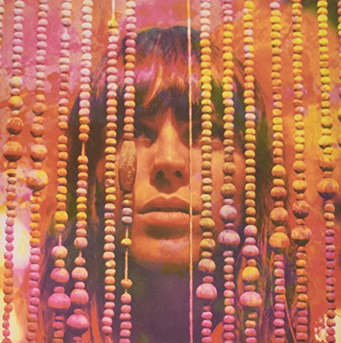 Price comparison product image Melody's Echo Chamber