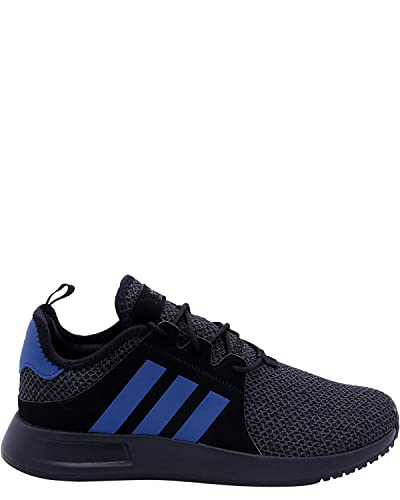 04fb3a688975 Image Unavailable. Image not available for. Color  adidas X PLR Two-Tone  Knit (Kids)
