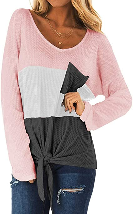 Deman outfit-Artistic9 – Jersey para Mujer, Blusa de Manga ...