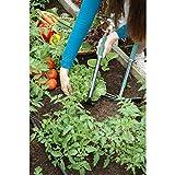 Yard Butler Terra Planter All Steel