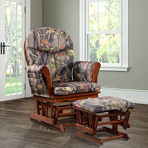 Review Artiva USA Home Deluxe