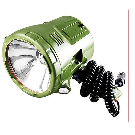 Fly53 Fly 220W Reflector Marino 160W proyector Oculto 12V100W ...