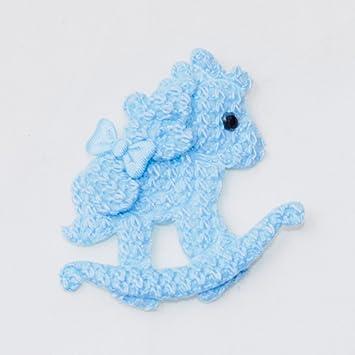 Amazon.com: Bebé caballo regalos para Baby Shower decoración ...