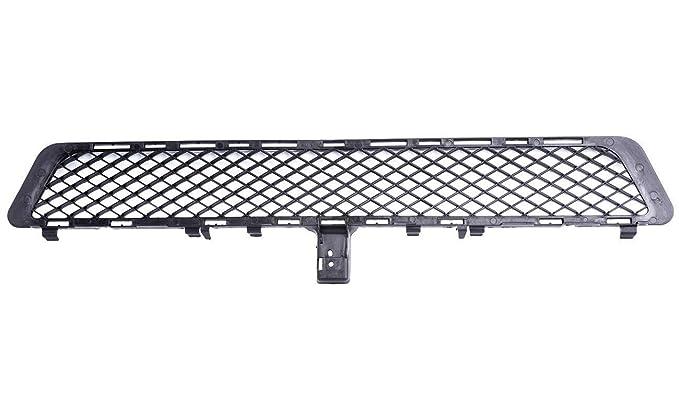 WeatherTech 455211 FloorLiner, Front, Tan
