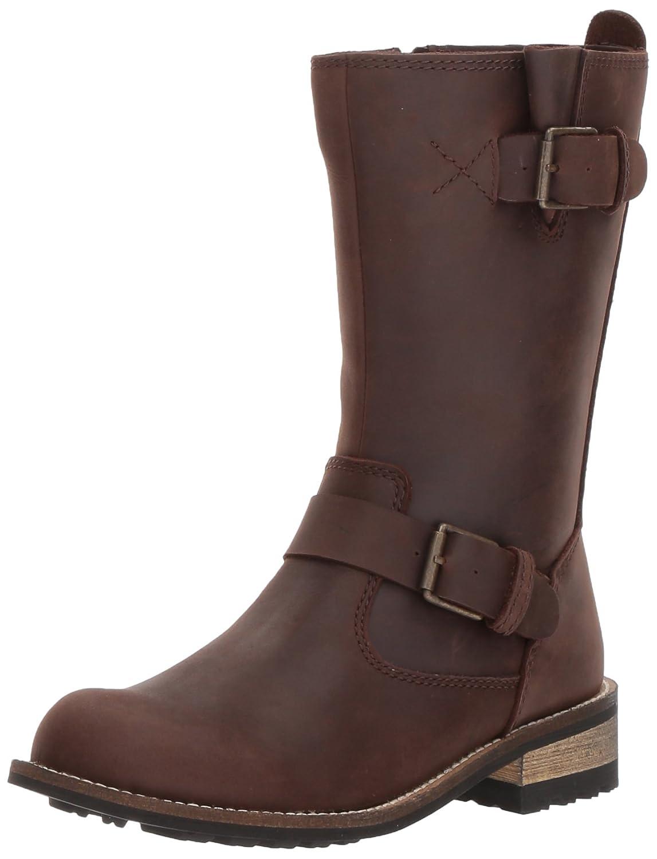 Kodiak Women's Alcona Fashion Boots 722205BLK5