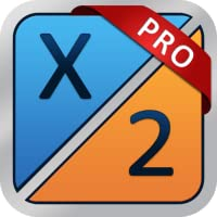 Fraction Calculator by Mathlab (PRO)