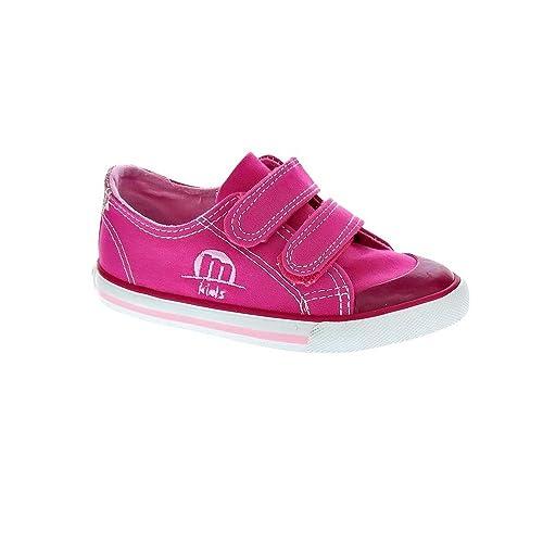 Soulsfeng Zapatos Deportivos Zapatillas Zapatos de Hombres para Mujer Calzado Deportivo Zapatos Planos Zapatos Con Cordones(gris 45EU) Gt7D7C3ZV