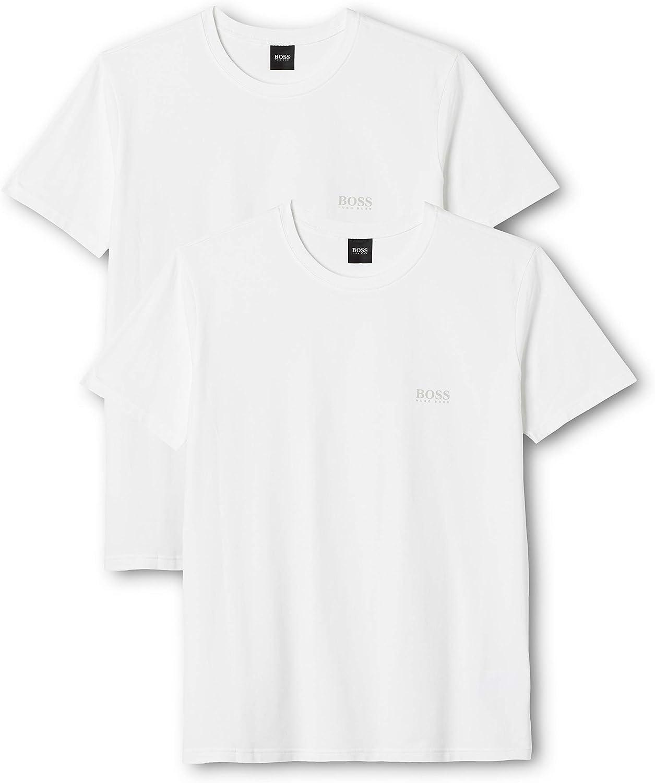 BOSS Camiseta (Pack de 2) para Hombre