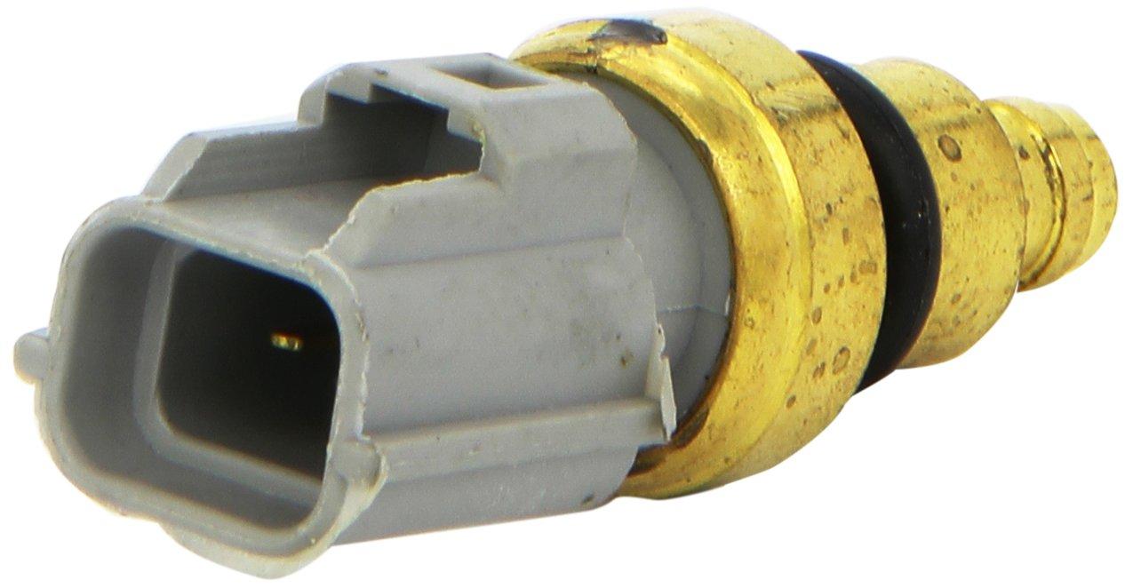 Metzger 0905155 K/ühlmitteltemperatur-Sensor