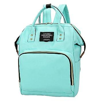 GiveKoiu-Bags - Mochilas para niñas, para la escuela, venta barata, bolsa para la mamá, ...