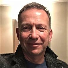 Patrick Shanahan