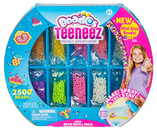 5 Best Beedos Teeneez Refill Top Best Review