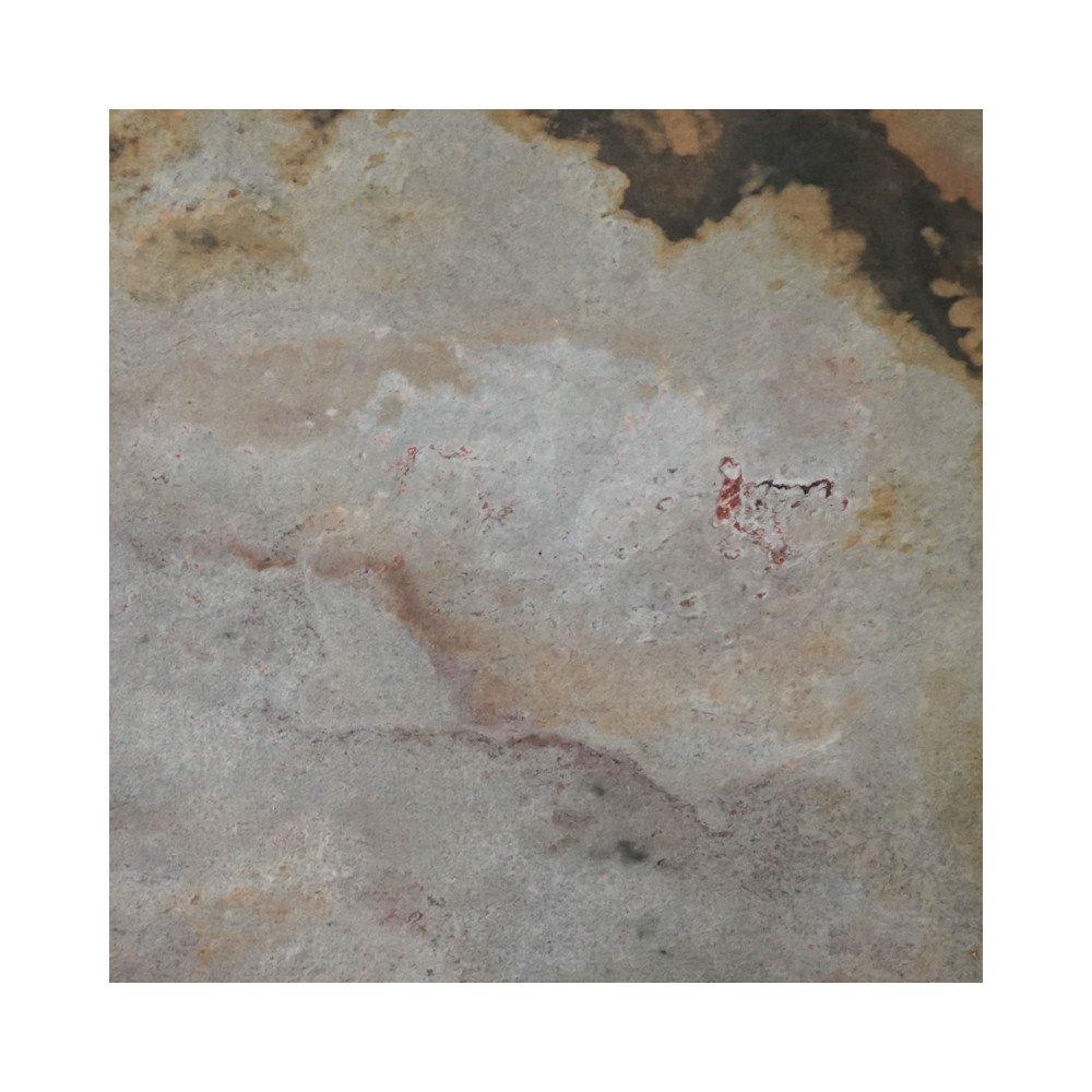 ピタットストーン 石シール クレイタイプ ■フォーリンリーブス JQ《メーカー直送品》 BDハンディストーンシリーズ B01N5H18QF 18900 フォーリンリーブス フォーリンリーブス