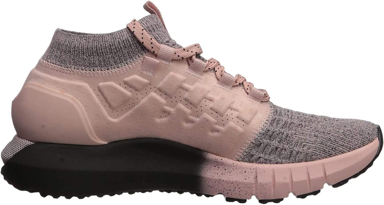 Under Armour W HOVR Phantom NC 3020976-6, Zapatillas de Entrenamiento para Mujer, Rosa (Pink 3020976/602), 36 1/2 EU: Amazon.es: Zapatos y complementos