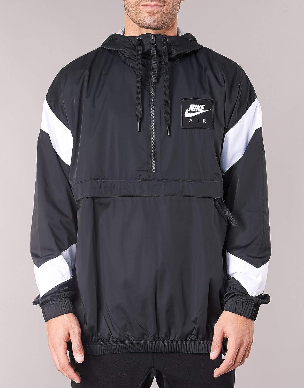 7103ea919894 Nike Men s M NSW Air JKT Hd WVN Sports Jacket