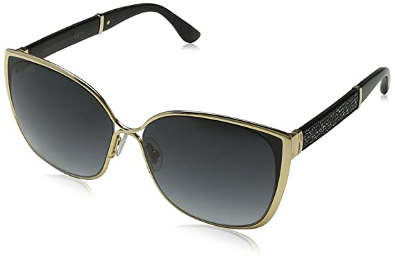 9bd164fd7a0 Jimmy Choo Women s Maty S 9O Sunglasses