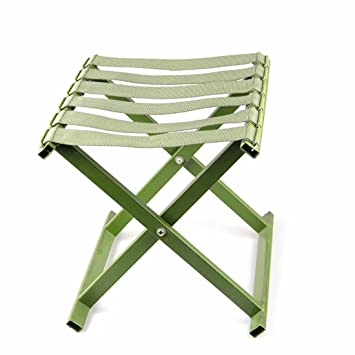 Amazing Amazon Com Outdoor Military Fans With Small Horses Sketch Bralicious Painted Fabric Chair Ideas Braliciousco