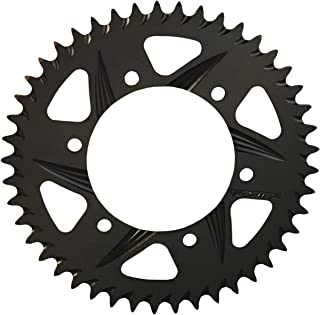 product image for Vortex (251AK-40) 40-Tooth 520-Pitch Hardcoat Rear Sprocket