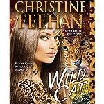 Wild Cat   Christine Feehan