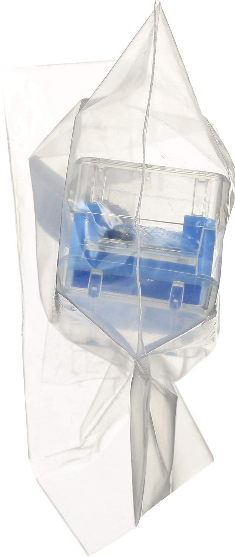 Mineral Fusion Pencil Sharpener (Packaging May Vary) : Makeup Sharpeners : Beauty