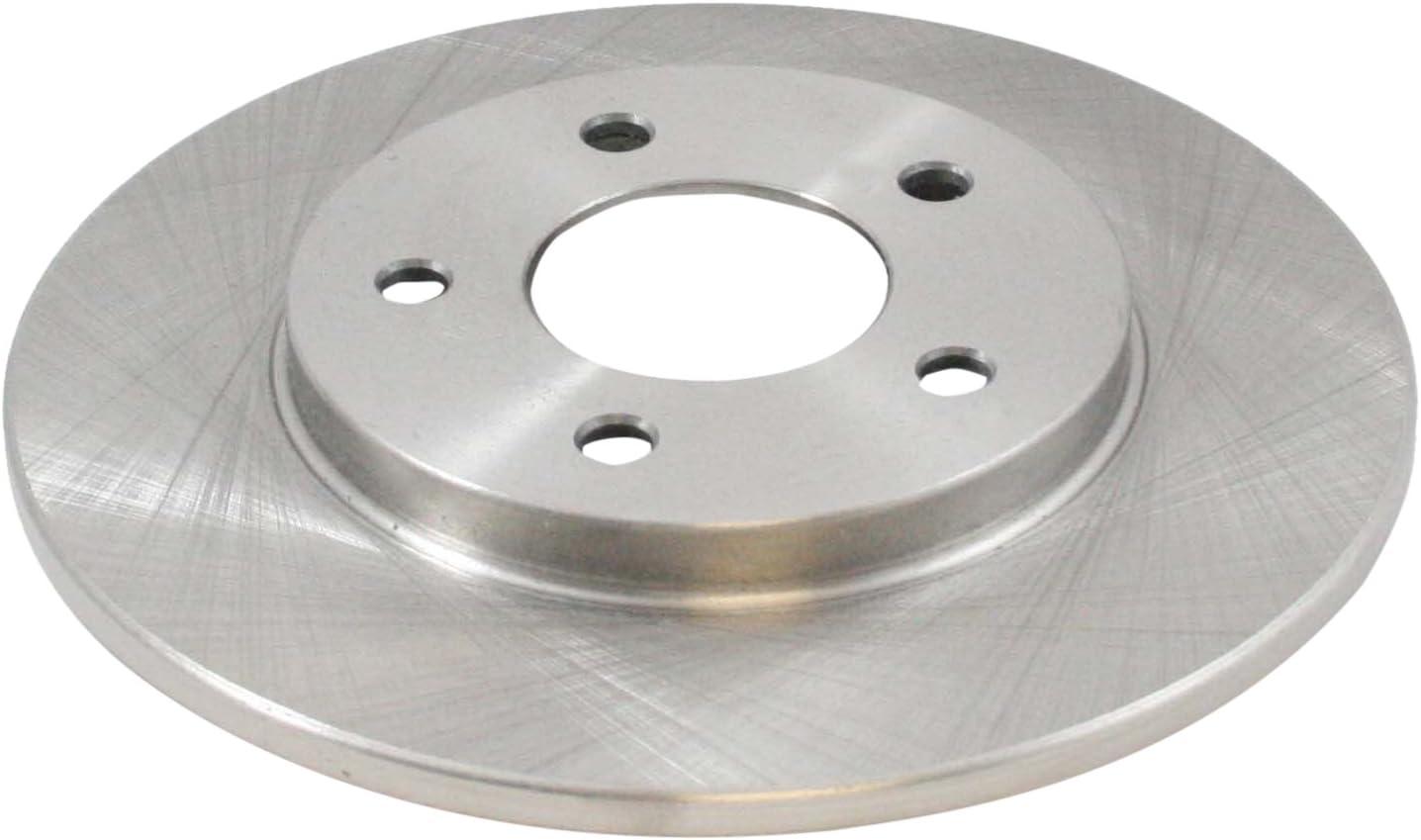 Raybestos 982041R Brake Rotor