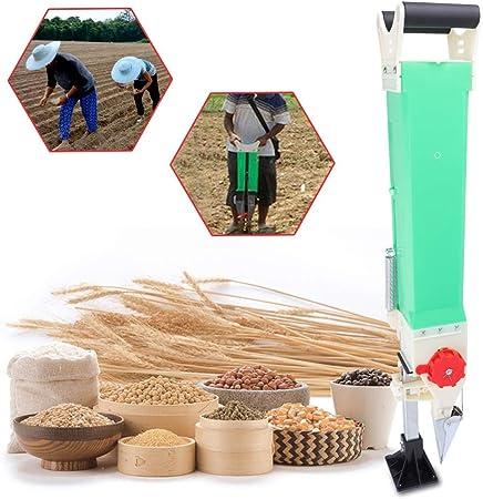Patio, Lawn & Garden Fertilizer Spreaders Household Seeding ...