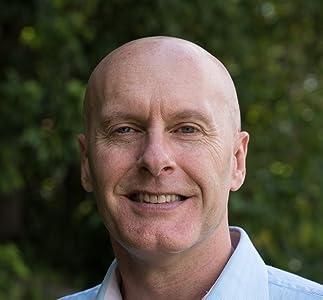 Tim Higgs
