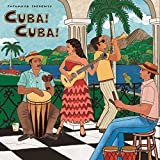 Putumayo Presents Cuba! Cuba!