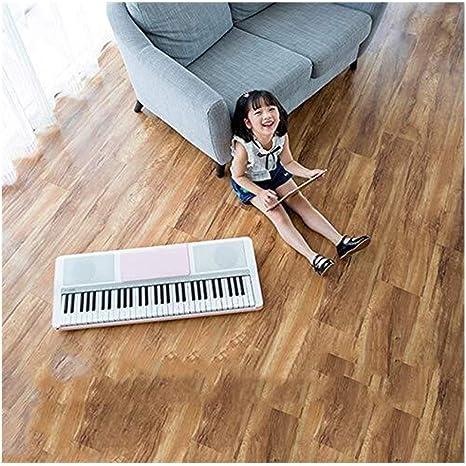 MCRDAE 61 - Tecla del Teclado de Piano electrónico Sensor de ...