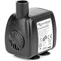 Aquatlantis 01342 Easyflux 300 - Bomba para acuarios (310 l/h)