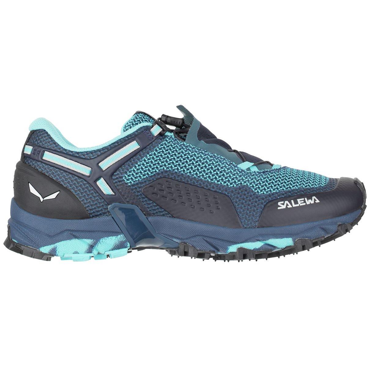 注目 [サレワ] [サレワ] レディース ランニング Ultra ランニング Train 2 Trail 7 Running Shoe [並行輸入品] B07K1D75JT 7, 上三川町:a7e34131 --- beutycity.com