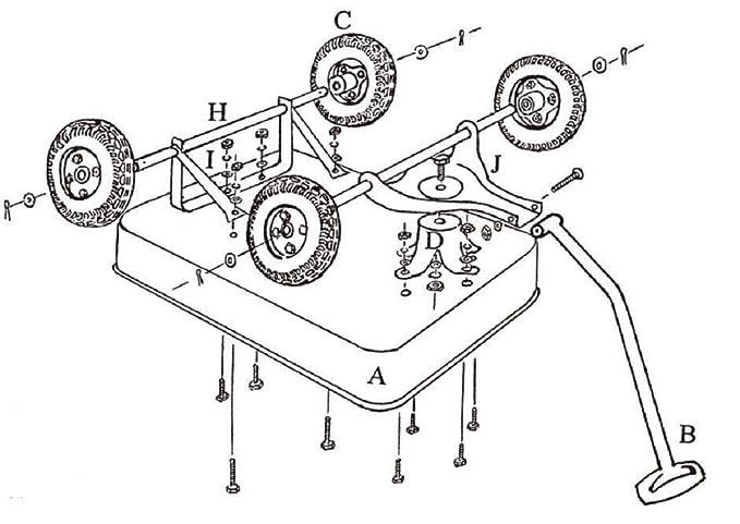 Engine Tuck