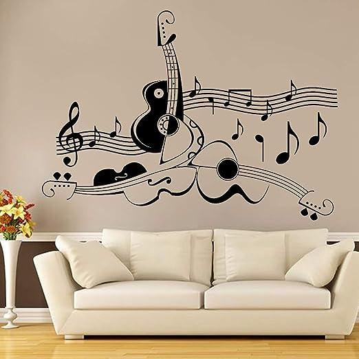 Geiqianjiumai Sala de música Guitarra Guitarra música música ...