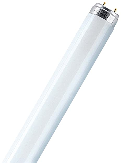 Osram Leuchtstoffröhren 15 Watt, 830 Lichtfarbe, L 15 W/830