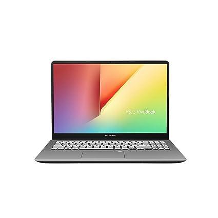 ASUS VivoBook S15 s530uf-br096t 1.8 GHz i7 – 8550u 15.6 1920 x 1080pixel Gris