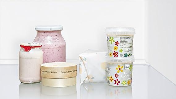 Bosch Mini Kühlschrank : Bosch kir v kühlschrank in weiß kaufen saturn