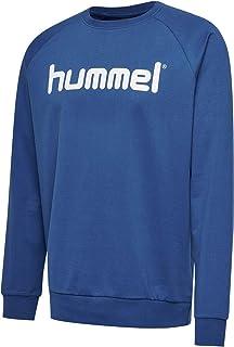 hummel Joven Chaqueta Sirius Micro Jacket: Amazon.es: Deportes y ...