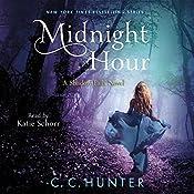 Midnight Hour: A Shadow Falls Novel | C.C. Hunter