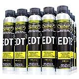 Hot Shot's Secret Everyday Diesel Treatment (EDT) 24 PK