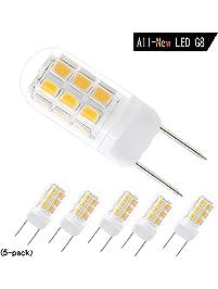 Under Counter Light Fixtures Amazon Com Lighting