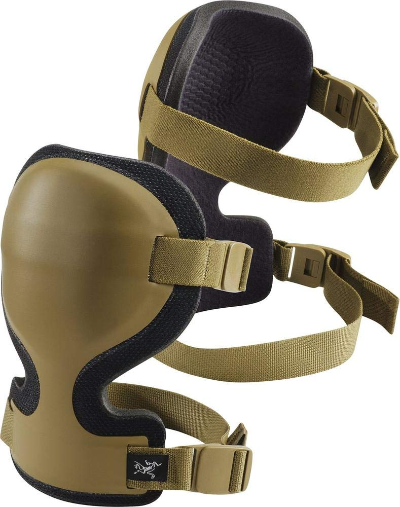 Top 10 Best Tactical Knee Pads (2020 Reviews & Buying Guide) 7