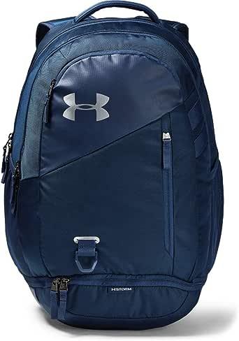 Under Armour Unisex-Adult Backpack 1294720, Unisex-Adult, Backpack, 1342651