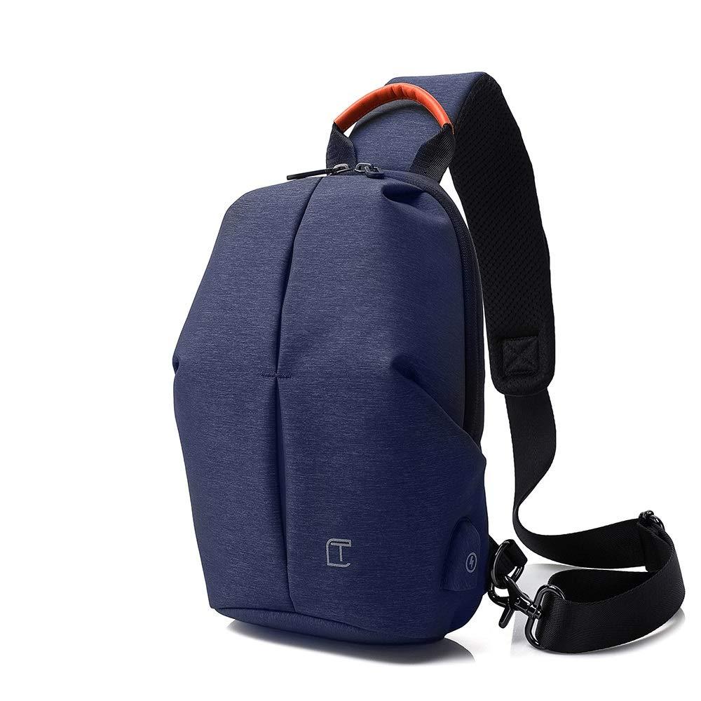 528a71da3284 Mesonoda Sling Bag Crossbody Backpack - TiendaMIA.com