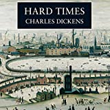 Bargain Audio Book - Hard Times