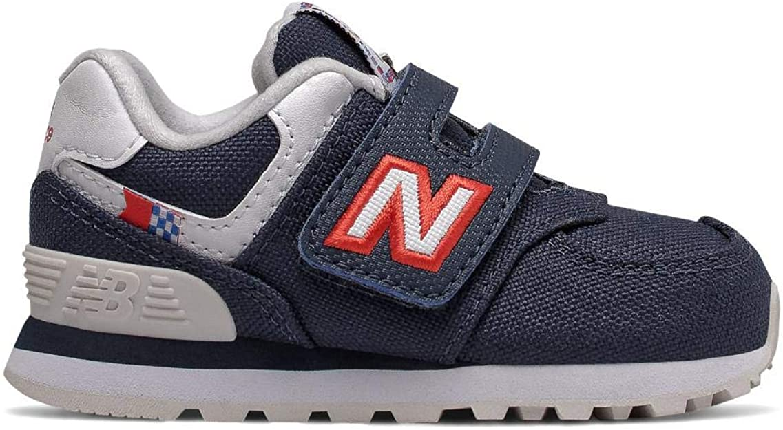 chaussure garcon 24 new balance