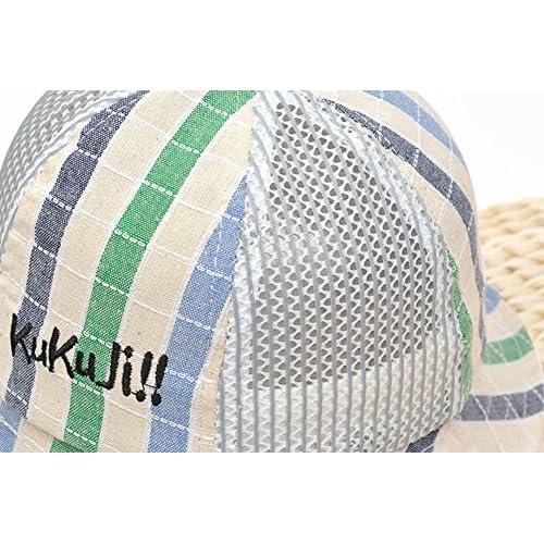70% OFF Roffatide Sombrero de Pescador Algodón Sombrero de Sol Gorro de  Alas Anchas Protector 23366e93dcc