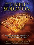 The Temple of Solomon: From Ancient I...