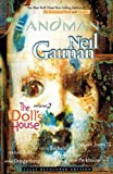 The Sandman Vol. 2: The Doll's House (New Edition) (The Sandman series)