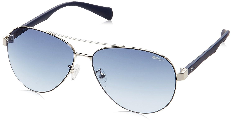 bad9d072dc Opium Gradient Aviator Men s Sunglasses (OP-1236-C01