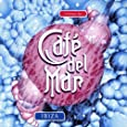 Café Del Mar Vol.2 [Import anglais]